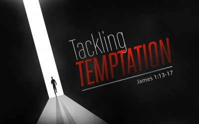 Tackling Temptation